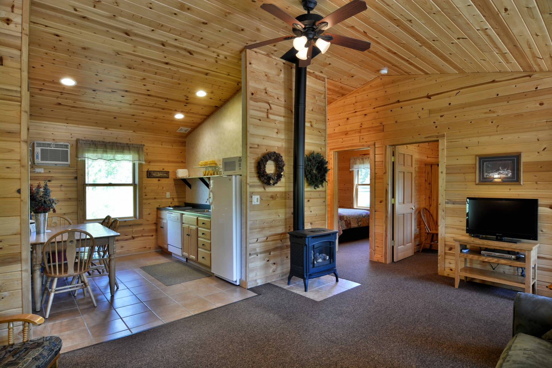 bayfield wisconsin lodging lake superior cottage rentals rh woodsidecottages com lake superior house rentals lake superior cabin rentals mn